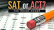 6 Tips to Ace the ACT Examination