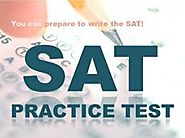 Test tips for SATs