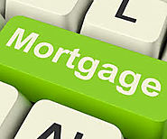 Creating Better Mortgage Marketing Letters | Capture Mortgage Leads | Titan List