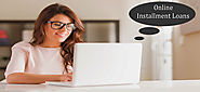 Choose Your Apt Deal on Online Installment Loans