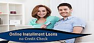 Online Installment Loans No Credit Check | Loan Land US