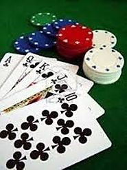 Spy Cheating Playing Cards Shop in Coimbatore
