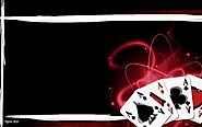 Spy Cheating Playing Cards Shop in Cuttack