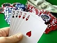 Spy Cheating Playing Cards Shop in Goa