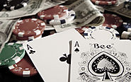 Spy Cheating Playing Cards Shop in Jharkhand