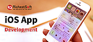IOS Apps Development Company India