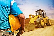 Importance and Benefits of Wet Hire Services