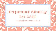Exam Pattern For GATE | Engineering Masters