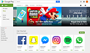How developers can successfully launch Android apps on Google Play - SD Times