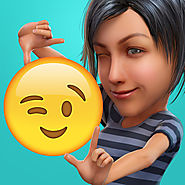 Evertoon: 3D Movies & Avatars