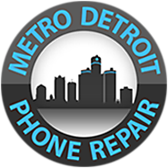 iPhone Repair Westland
