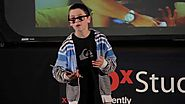 Can Online Gaming be Educational? Lewis Tachau at TEDxStudioCityED