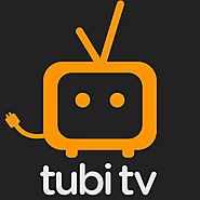 Watch Free TV & Movies Online | Stream Full Length Videos | Tubi TV