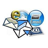 SMTP Service Provider - Recommended Email Service