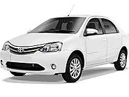 Enjoy the Best Taxi Service in Town at an Affordable Price
