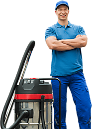 Reliable Carpet Rug Care Repair & Deodorizing Burbank, Hayward, CA
