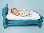 Toddler & Baby Crib Mattresses