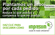 Website at http://www.impresum.es/
