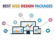 Low Cost Web Design | Affordable Low Cost Designs | WebCanny