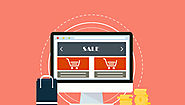 9 Tips for a Successful Shopping Cart Website