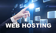 Affordable and Cheap Web Hosting Sydney, Melbourne and Canberra | WebCanny