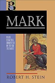 Mark (BECNT) by Robert H. Stein