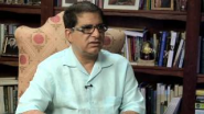 Deepak Chopra on Religion, Belief and Spirituality. - YouTube