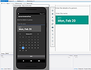 Common Problems in Xamarin.Android and their Solutions