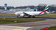 Emirates SkyCargo commences freighter services to Maastricht | Aviation