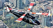 Maharashtra government purchases S-76D helicopter from Sikorsky | Aviation