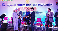 Tata Technologies, VDIA ink MoU for aerospace, defence centre in Nagpur | Aviation
