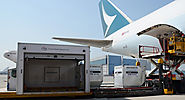 Cathay Pacific completes trials for next-generation track and trace | Aviation