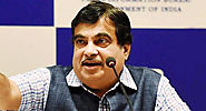 Government to develop 17 road-cum-airstrips: Nitin Gadkari | Aviation