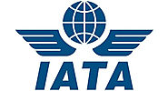 Website at http://www.acaainews.com/aviation-iata-data-shows-continued-slowdown-in-june-freight-growth/