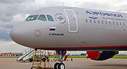 Aeroflot marks 60th anniversary of flights on Moscow- Delhi route | Aviation
