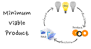 MVP (Minimum Viable Product) Part- 1