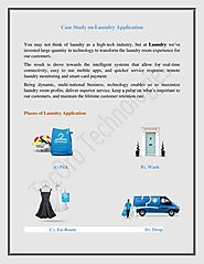 Case_Study_on_Laundry_Application.pdf