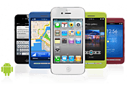 Fabulous Android application development company