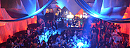 Nightclub and Disco Ticket Booking Application | Android/iOS Apps Company