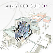 Bayreuth Video Guide