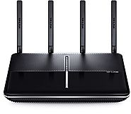 Tp-Link AC3150 Review -Router With XStream Processing. • Best Wireless Router