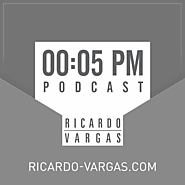 Ricardo Viana Vargas is a specialist in project management and strategy implementation.