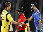 India beat Australia in T20, Know some interesting stats of match