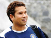 My greatest moments by Sachin Tendulkar