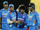 Analysis: Will this team carry on India ODI champions pride