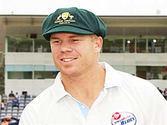 Warner again in controversy, is he destroying his career