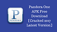 Pandora One APK Free Download - Pandora Mod APK [Pandora Plus Cracked APK with Unlimited Skips] | Tech Tip Trick