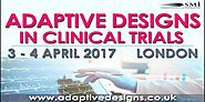 Adaptive Designs in Clinical Trials - BioChem Adda