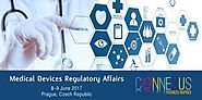 Medical Devices Regulatory Affairs Conference 2017 - BioChem Adda