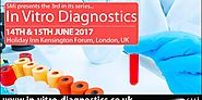 In Vitro Diagnostics 2017 - BioChem Adda